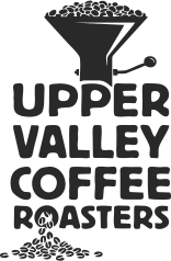 UV Coffee Roasters