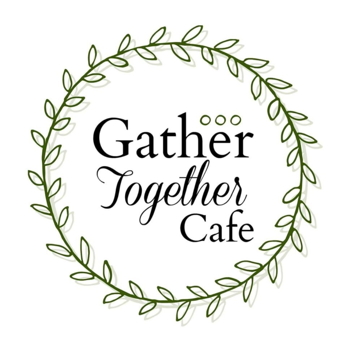 Gather Together Logo