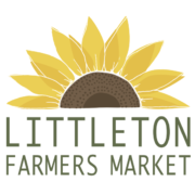 littleton market Sun 10-1pm