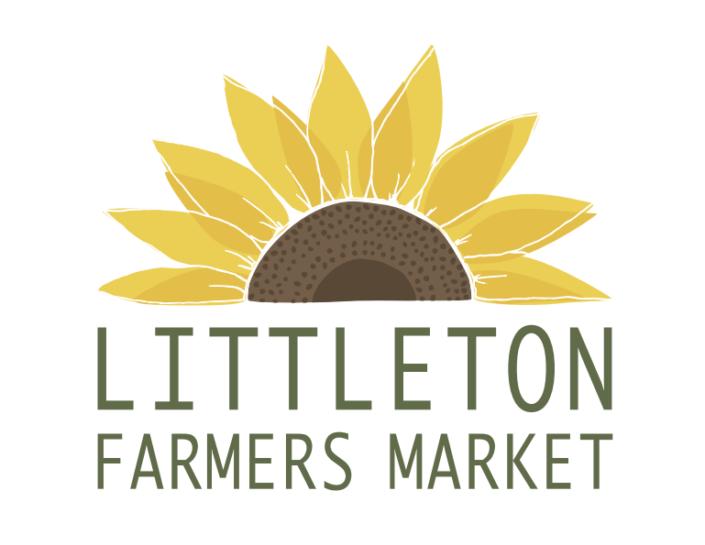 littleton market Sun 10-1pm
