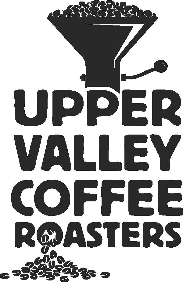 UVCR logo